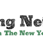 NYT Learning Network